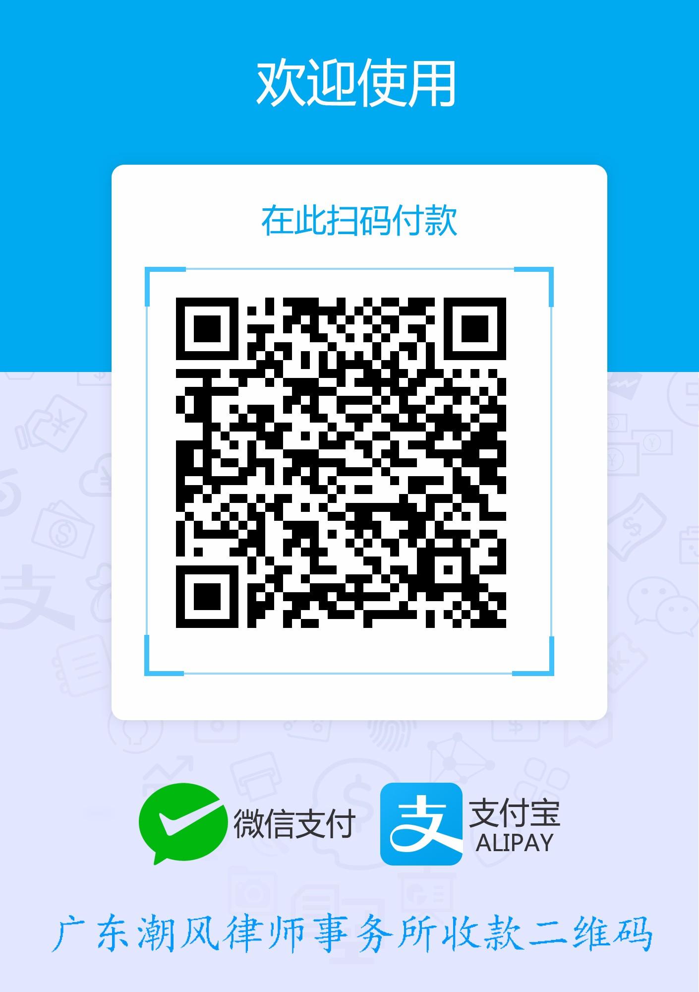 1515408349104352.jpg