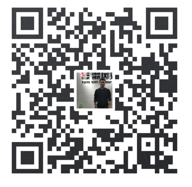 企业微信谌磊二维码.jpg